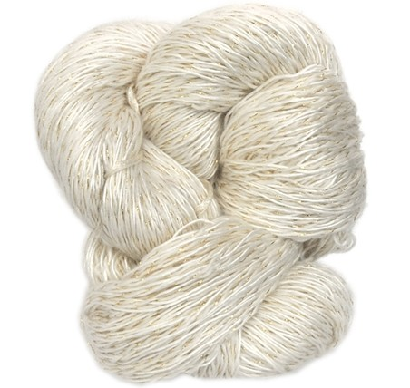 <em><Small>Artyarns'</small></em><br><strong>Ensemble Glitter Light