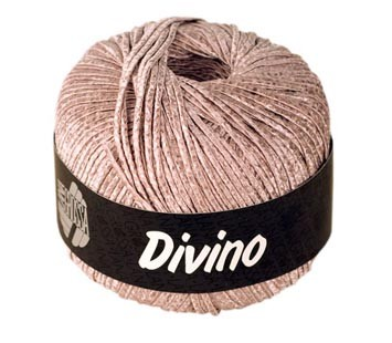 <Strong>Divino