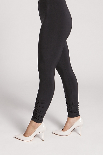 Sympli Manhattan Legging