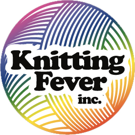 Knitting Fever Inc.
