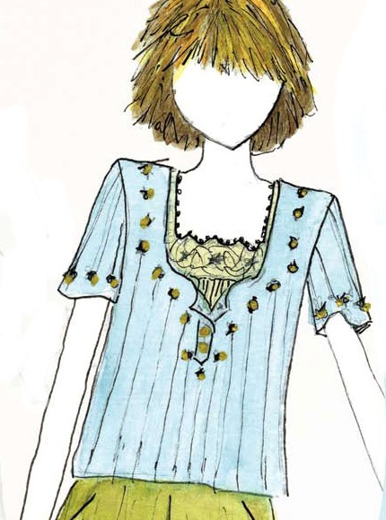 <small>L'Atelier Pattern</small><br>